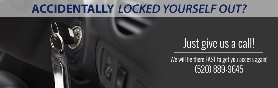 Locksmith Tuscon